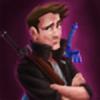 Starkium's avatar