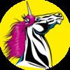 Starkku's avatar