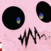 StarkLuck's avatar
