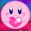 StarKnightLuna's avatar