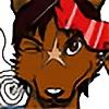 starknightsx's avatar