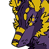 StarkProductions's avatar