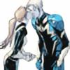 starkrogers's avatar