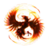 StarKrust's avatar