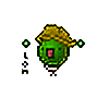 StarkSCII's avatar