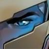 StarkSkywalker15's avatar