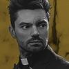 Starksorcerer's avatar