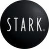 Starkstudia's avatar
