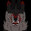 Starktalon's avatar