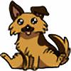 starkyoujo's avatar
