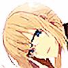 Starl's avatar