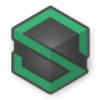 StArL0rd84's avatar