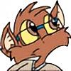 starlac's avatar