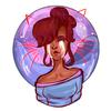 StarlaHeartz's avatar