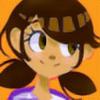 starlake9625's avatar