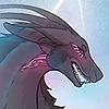 StarLalia's avatar