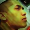 starlander's avatar