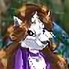 StarlaNorthstar's avatar