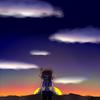 Starleafshysky's avatar