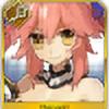Starleay120's avatar