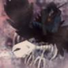 StarleneSlander's avatar