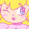 starlenthecat's avatar