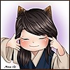 StarlessBlue's avatar