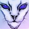 StarlessElysium's avatar