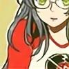 StarlessNova's avatar