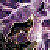 starlet702's avatar