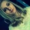 StarletDream's avatar