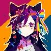 StarletGem's avatar