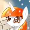 StarletShine's avatar