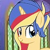 StarlifriseShimmerYT's avatar