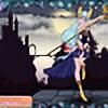 Starlig's avatar