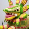 Starlight--Dragon's avatar