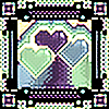 Starlight-Airwaves's avatar