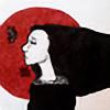 starlight-artst's avatar