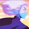 Starlight-Brigade's avatar