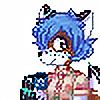 Starlight-Cove's avatar