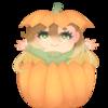 Starlight-Enterprise's avatar