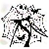 Starlight-Fire's avatar