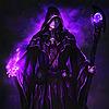Starlight-hunter's avatar
