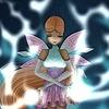 Starlight-Moonlit's avatar