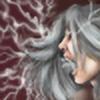 Starlight-Of-Arraya's avatar