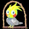 Starlight-phoenix-DS's avatar
