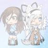 StarLight056's avatar