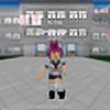 Starlight1128's avatar