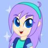 Starlight1445's avatar
