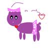 Starlight80's avatar